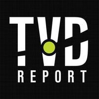 TVD Report - TV Distribution Rankings & Analysis