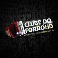 RADIO CLUBE DO FORRO HD