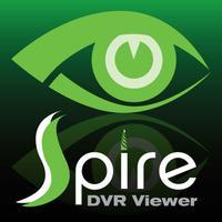 Vitek Spire Series DVR Viewer