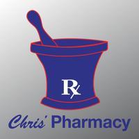 Chris' Pharmacy