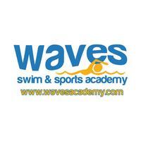 Waves Swim & Sports Academy