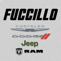 Fuccillo Dodge Chrysler Jeep