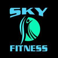 Sky Fitness Chicago