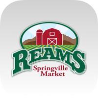 Ream's Springville Market