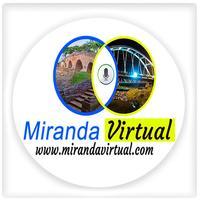 Miranda Virtual