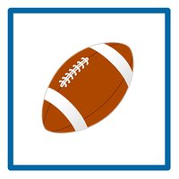 College Football Bowl Schedule
