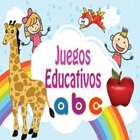 Juego de los niños que aprenden (Español)