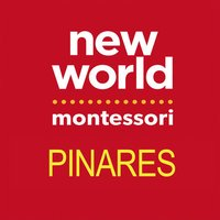 New World Pinares