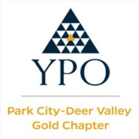 YPO Park City-Deer Valley Gold