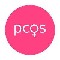 PCOS Diet Food List