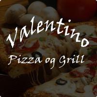Valentino Pizza og Grill Esbje