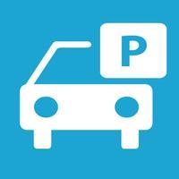 RTA Parking UAE (United Arab Emirates)