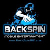 BackSpinME
