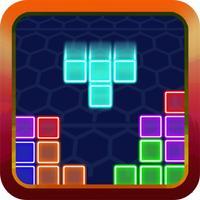 Block Puzzle Music