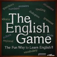 The English Game - Basic