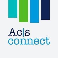 Ac|s connect