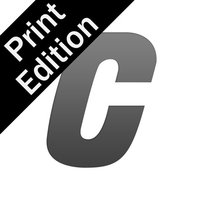 The Salinas Californian Print