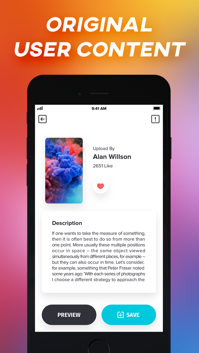Wallpaper Carnival App For Iphone Free Download Wallpaper Carnival