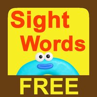 Sight Words Circus Free - 300 sightwords
