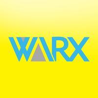 WARX : 機能服飾