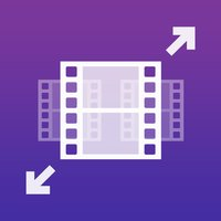 Top Movies — Zoomable Timeline