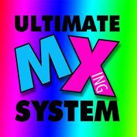 UMX System