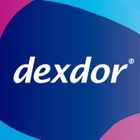 Dexdor Dosing Calculator