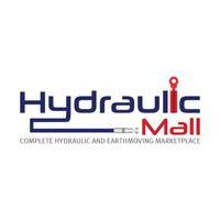 Hydraulic Mall