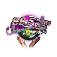 Universal Radio Belize