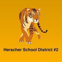 Herscher CUSD#2