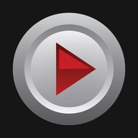 REVGO Play for iPhone