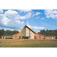 Emmanuel SDA Church