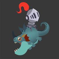 Stupid Dragonknight
