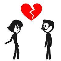 Love Breaker