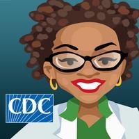 CDC Health IQ