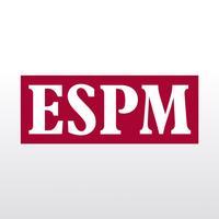 ESPM - Student Lounge
