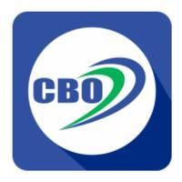 CBO Mobile Reporting