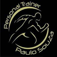 PR TRAINER