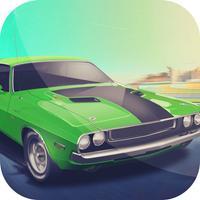 Drift Classics 2