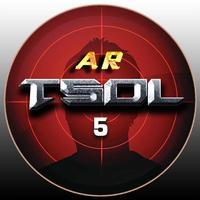 TSOL-AR5
