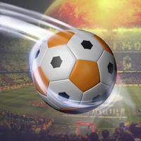 England League Soccer
