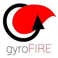 gyroFIRE Tryout - A Google Glass Simulator