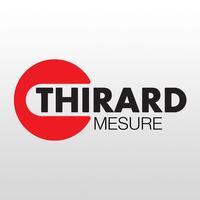 Thirard Mesure