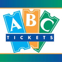 ABC Tickets