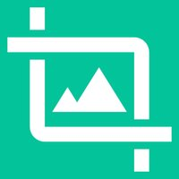 Docs Scanner - Scan any document to PDF