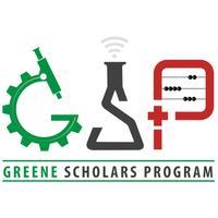Greene Scholars Connect