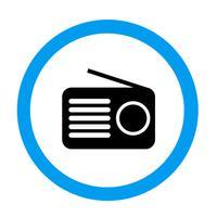 Preset Radio - Radio Station Finder