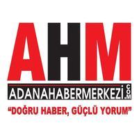 Adana Haber Merkezi