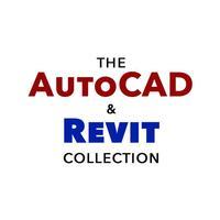 CAD (Autocad) & BIM (Revit) Tutorial Collection