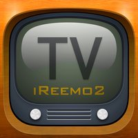 iReemo 2 for TV BOX